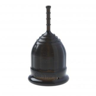 LaliCup-S-črna