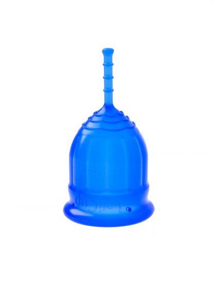 LaliCup-S-Modra