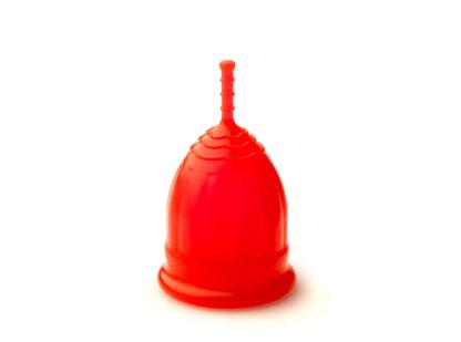 Menstrualna čašica cena